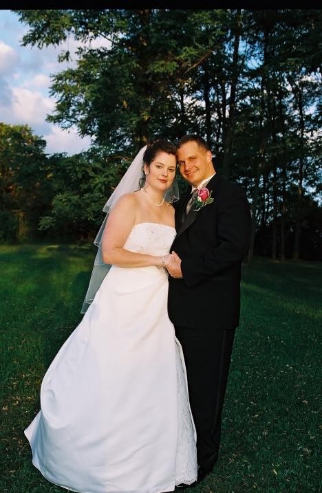 September 20, 2003