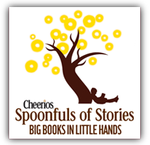 cheerios_spoonfuls_of_stories