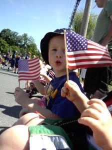 """Cool! We got a flag!"""