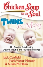 twins-and-more