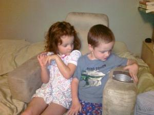 July 22, 2009